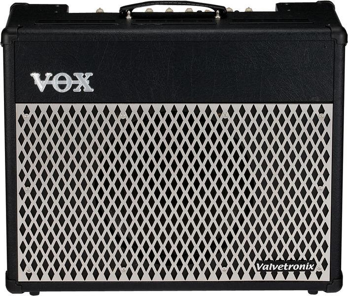 Vox-vt50