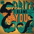 I_blame_you-obits_480