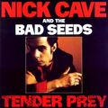 Album-cover-nick-cave-and-the-bad-seeds-tender-prey