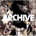 Archive---noise