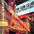 The-Gun-Club-The-Las-Vegas-Sto-404147
