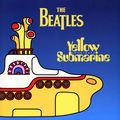 Yellow_submarine_songtrack