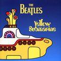 Yellow_submarine_songtrack