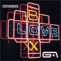 Groove-armada-lovebox