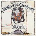 Pavement_Crooked_Rain