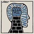 Album-The-Chemical-Brothers-Push-the-Button
