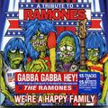 A-tribute-to-ramones-front