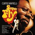 Curtis-mayfield-superfly-1972