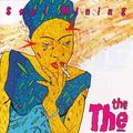 TheThe-SoulMining200219249_f