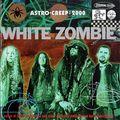 Whitezombie_astro