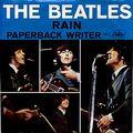 Rain-Paperback_Writer_US_aa_sleeve