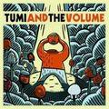 Tumi-and-the-volume_pick-a-girl_sidebar-thumb