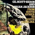 Gil-scott-heron_brian-jackson_from-south-africa-to-south-carolina