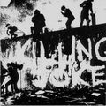 Killing-joke-killing-joke-1980-cd-front