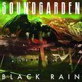 Soundgarden-black-rain-cover