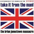 Take-It-from-the-Man-B000R9QFC6-L