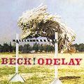 Odelay_beck