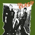 The-Clash-1977-The-Clash