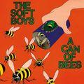 Thesoftboys-acanofbees
