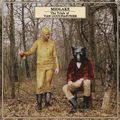 Midlake-the-trials-of-van-occupanther