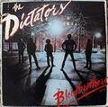 The-dictators-bloodbrothers-dffq_f