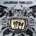 NEWS_thin-lizzy-jailbreak-front