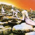 Led-zeppelin-houses-of-the-holy-1973