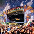 Woodstock_99