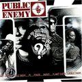 Public E