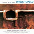 Uncle_Tupelo_1992_March_16-20,_1992