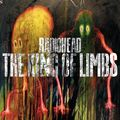 The-king-of-limbs-radiohead