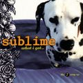 Sublime-What-I-Got