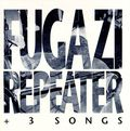 597px-fugazi_repeater_cover1