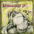 Dinosaur_Jr._-_You're_Living_All_Over_Me
