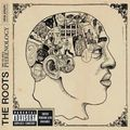 The-roots-phrenology-album-cover-20240