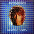 SpaceOdditycover_30211919112009